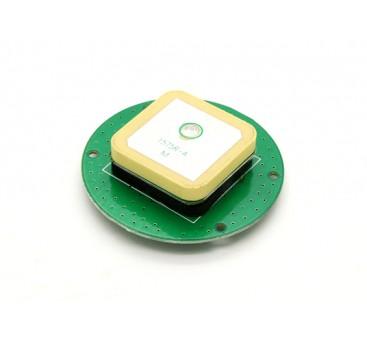 Walkera QR X350 GPS Quadcopter - GPS Module