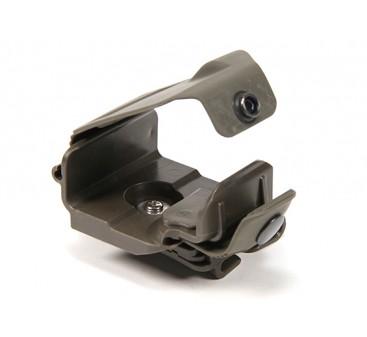 Dytac Uni-Holster for G17/19/22/23 (Oliver Drab)