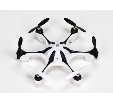 HobbyKing® ™ Mini X6 Micro Hexa-copter (Ready to Fly)