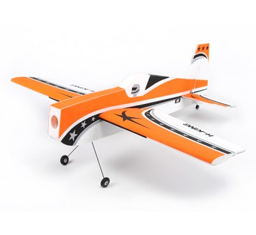 HobbyKing™ Edge 540 3D Profile EPP 960mm (ARF)