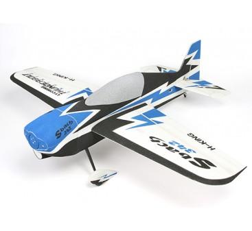 HobbyKing™ Sbach 3D EPP 1200mm (ARF)