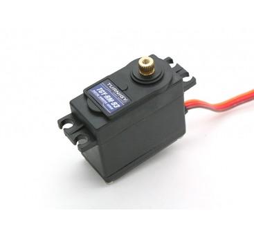 Turnigy™ TGY-RM-93 Robotic DS/MG Servo 11.8kg / 0.21sec / 55g