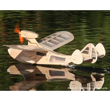 Park Scale Models Mini Drake Flying Boat