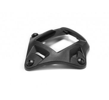 FMA Helmet VAS Shroud (Black)