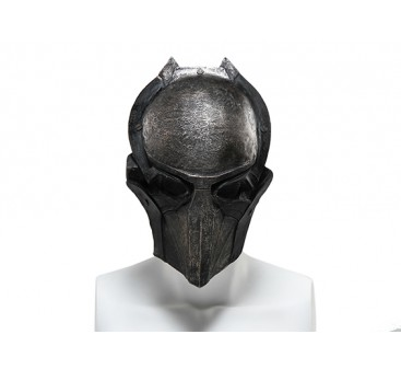 FMA Wire Mesh Full Face Mask (Falconer)