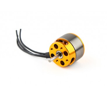 KEDA 25-29 1250Kv Brushless Outrunner 3S 155W