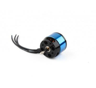 KEDA 27-28 1130KV Brushless Outrunner 3S 85W