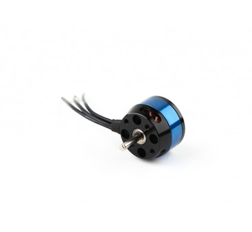 KEDA 24-28 1080Kv Brushless Outrunner 3S 73W