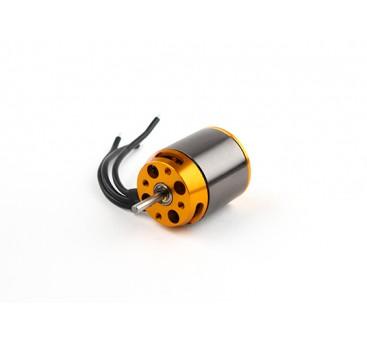 KEDA 28-39 1000Kv Brushless Outrunner 3S 200W