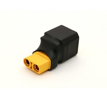 XT90 Series Adapter (1pc)