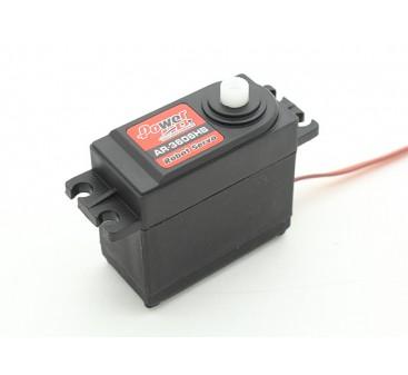 Power HD AR-3606HB Robot Servo