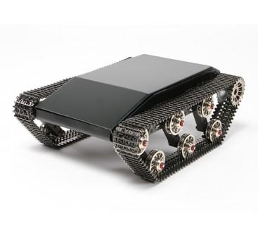 T-Rex Metal Robot Tank Chassis (1pc)