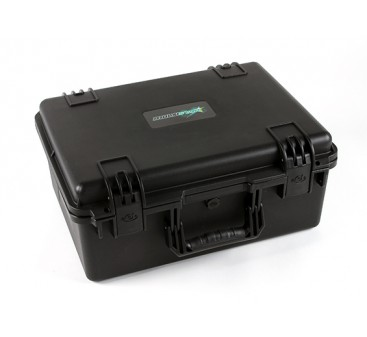 Multistar Heavy Duty Waterproof Carrying Case for DJI Phantom and Phantom 2