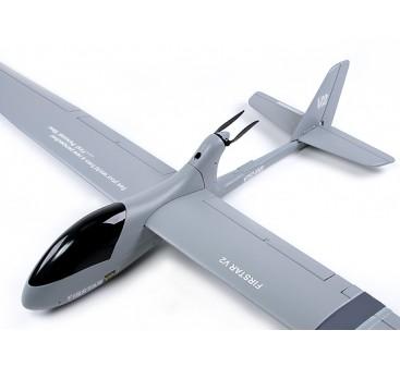 Firstar 2000 V2 FPV Glider EPO 2000mm (PNF)