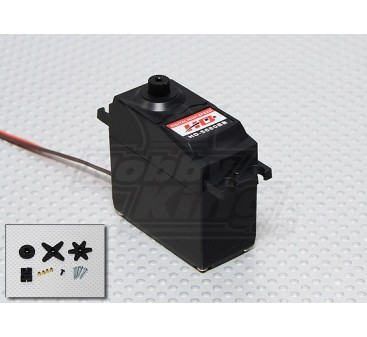 Digital HD-5680BB High Torque Bearing Servo 6.5kg / 0.14sec / 42g