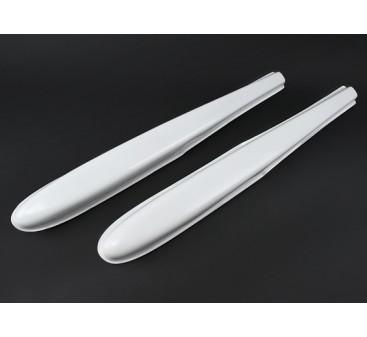 60~90 Size Fiberglass Float Set 980mm