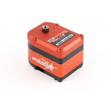 RoboStar SBRS-5314HTG 280° Digital Metal Gear High Voltage Robot Servo 53.1kg / 0.14Sec / 81g