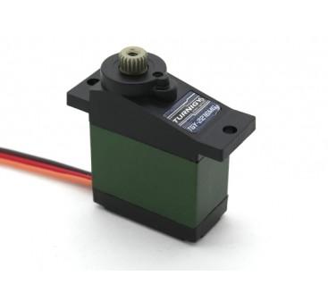Turnigy Digital High Torque Bearing Servo 15.8g/3.9kg/0.13sec