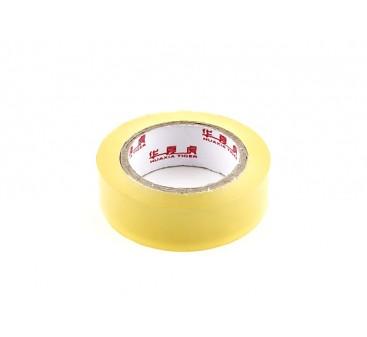HobbyKing® -  Waterproof Tape