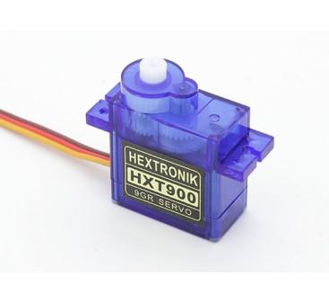 HXT900 Micro Servo 1.6kg / 0.12sec / 9g