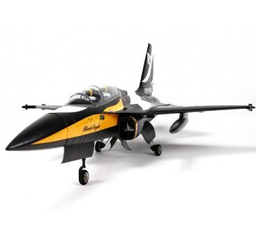 T-50 Golden Eagle EDF Jet Trainer EPO 820mm (PNF)