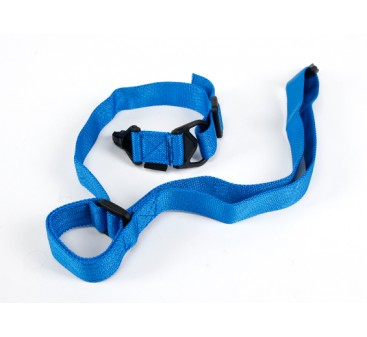 FMA Multi-Mission Sling FS3 (Blue)