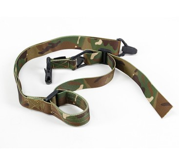 FMA Multi-Mission Sling FS3 (Multicam)