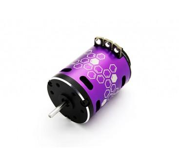 Turnigy XK3650-6650KV Brushless Inrunner (Sensored)