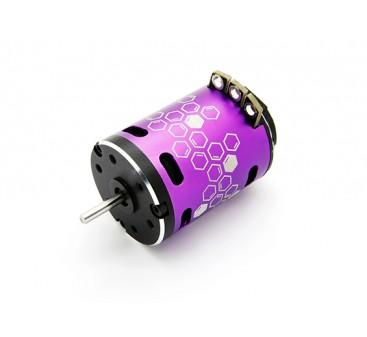 Turnigy XK3650-4450KV Brushless Inrunner (Sensored)