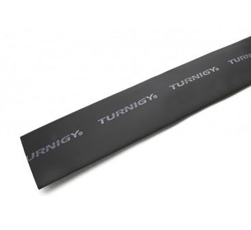 Turnigy Heat Shrink Tube 30mm Black (1mtr)