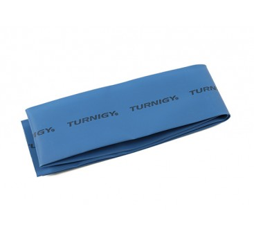 Turnigy Heat Shrink Tube 50mm Blue (1m)