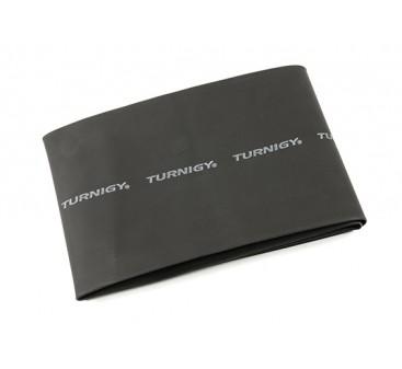 Turnigy Heat Shrink Tube 100mm Black (1m)