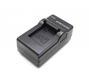 Digital Charger for GoPro Hero3 and 3plus Batteries