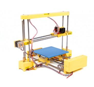 Print-Rite DIY 3D Printer - EU plug
