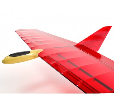 HobbyKing™ Tanager 1200mm Slope/EP Glider PNP