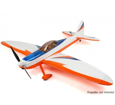 HobbyKing Estrella Sport/Aerobatic Plane 50E Balsa 1500mm (ARF)