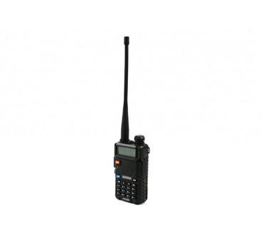 Baofeng UV-5R Dual Band UHF/VHF Radio System Set