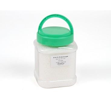 ESUN Polymorph Hand Moldable Plastic (1000g Bottle)