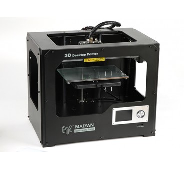 Malyan M180 Dual Head 3D Printer  - EU Plug