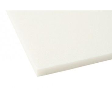 Aero-modelling Foam Board 10mm x 500mm x 700mm (White) (1 Set = 20 sheets)