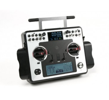 Taranis X9E Mode 2 non EU Version (US Plug)