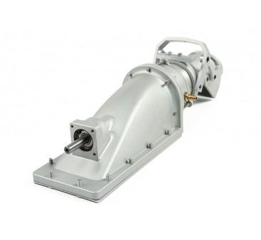 CNC Precision Jet Boat Drive - 40mm