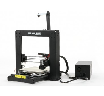 Malyan M150 i3 3D Printer (AU Plug)