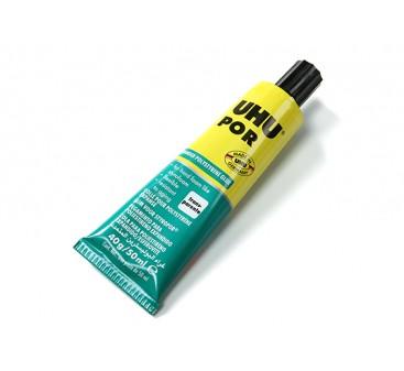 UHU POR Glue
