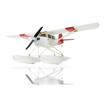 Decathlon Scout Foam Seaplane 680mm (PNP) Version