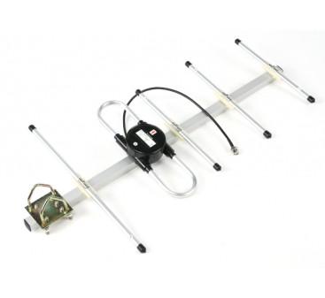 Scherrer Long Range System 433Mhz Yagi Antenna