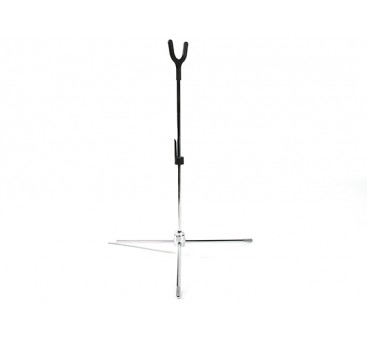 Universal Bow Stand 450mm