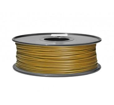 HobbyKing 3D Printer Filament 1.75mm PVA 0.5KG Spool (Natural)