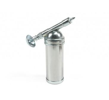 Mini Grease Gun