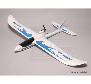 AXN Floater-Jet EPO (ARF)